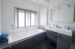 Renovatie Badkamer Assen : Badkamer verbouwen badkamer renoveren bouwbedrijf j. lok