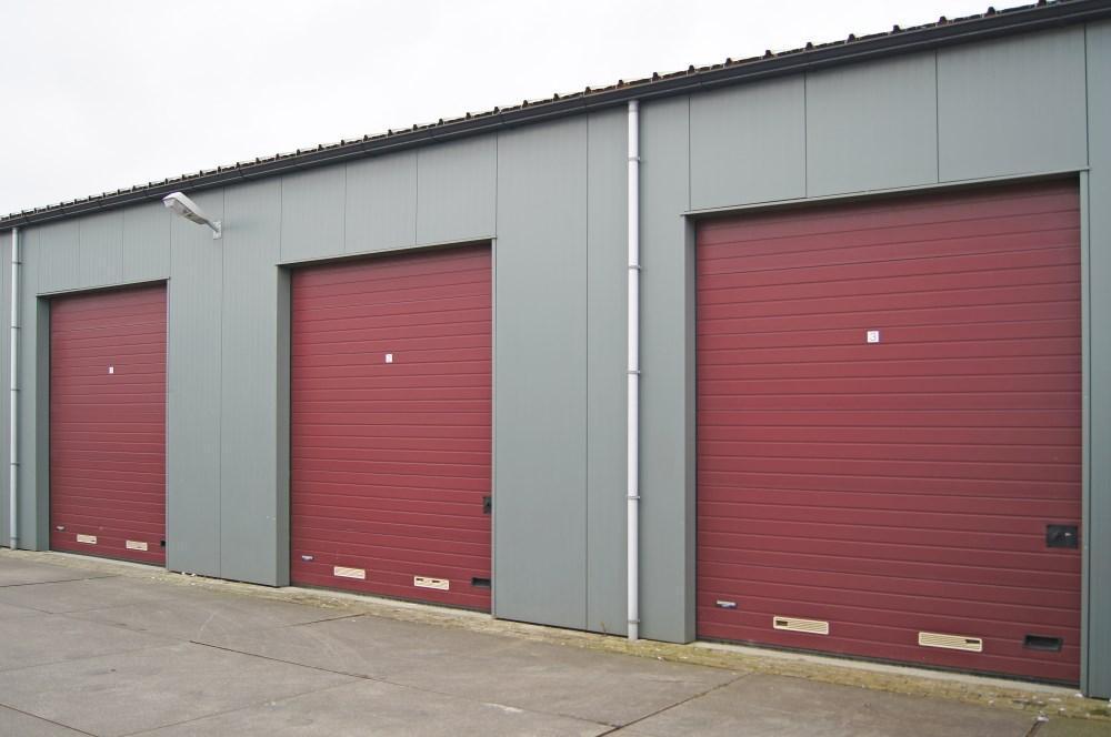 Garage Huren Zutphen : Opslagruimte huren opslagcontainer huren garagebox huren